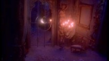 Arcadia 'Missing' music video
