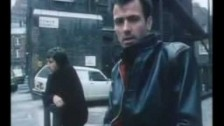 The Stranglers 'Strange Little Girl' music video