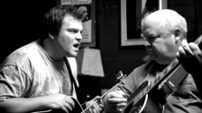 Tenacious D 'Roadie' music video