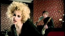 The Brand New Heavies 'Surrender' music video