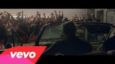 Afrojack 'Dynamite' music video
