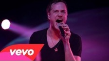 Imagine Dragons 'Demons' music video