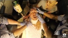 Prof 'Bar Breaker' music video