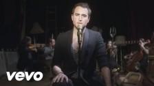 Reik 'Creo En Ti (Credo in te)' music video