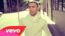 Jay Sean 'Where You Are' music video