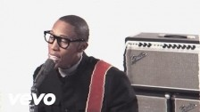 Raphael Saadiq 'Radio' music video