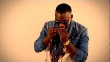 Skepta 'Ace Hood Flow' music video