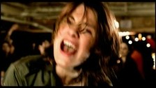 Hanson 'This Time Around' music video