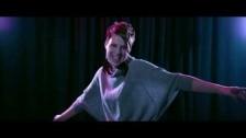 Heidi Kyrö 'Tiibetin hiekkaa' music video