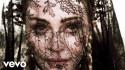 Madonna 'Dark Ballet' Music Video