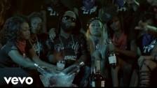Demarco 'Good Book' music video