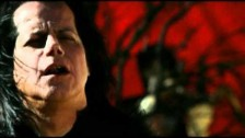 Danzig 'On A Wicked Night' music video