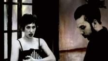 Esthero 'Heaven Sent' music video