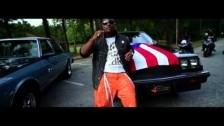 2 Chainz 'U Da Realest' music video