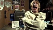 Mudhoney 'I Like It Small' music video