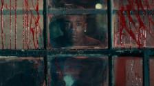 Lil Uzi Vert 'Sanguine Paradise' music video