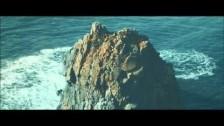 Sasha Siem 'Crow' music video