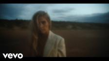 London Grammar 'Californian Soil' music video