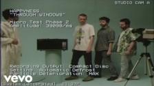 Happyness 'Through Windows' music video