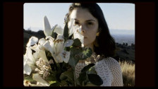 Maya Payne 'Make Up My Mind' music video