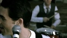 Dashboard Confessional 'Stolen' music video