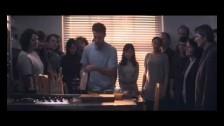 Herbert Grönemeyer 'Stück Vom Himmel' music video