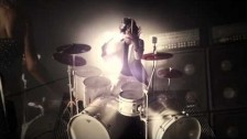 Falling In Reverse 'Alone' music video