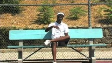 Flash Bang Grenada 'Moisturizer' music video