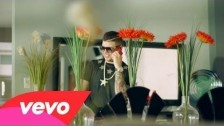 Farruko 'Besas Tan Bien' music video