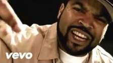 Ice Cube 'Life In California' music video