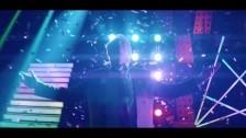 New Order 'Tutti Frutti' music video