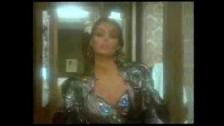 Sandra 'Hi! Hi! Hi!' music video