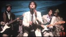 Bishop Allen 'Dimmer' music video