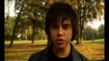 Declan 'Ego You' music video
