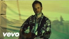 Dallas Smith 'If It Gets You Where You Wanna Go' music video