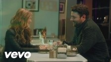 Chris Young 'Think of You' music video