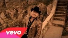 Fidel Rueda 'No Sé Cómo Pagarte' music video