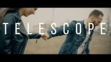 Mild Man 'Telescope' music video