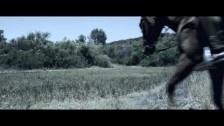 Owl John 'Hate Music' music video