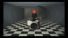 Franz Ferdinand 'Love Illumination' music video