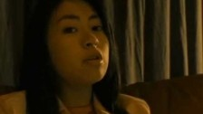 Utada Hikaru 'First Love' music video
