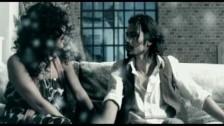 Giusy Ferreri 'Stai fermo lì' music video