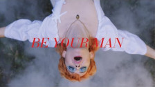 Cub Sport 'Be Your Man' music video