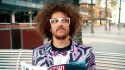 Redfoo 'Let's Get Ridiculous' Music Video