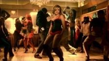 Charlotte Church 'Call My Name' music video