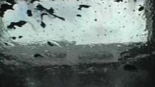 Indiensoci 'Besnard' music video