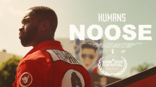 HUMANS 'Noose' music video