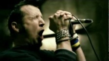 Mudvayne 'Forget to Remember' music video