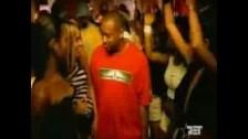 Joe Budden 'Fire' music video