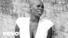 Skunk Anansie 'Death to the Lovers' music video